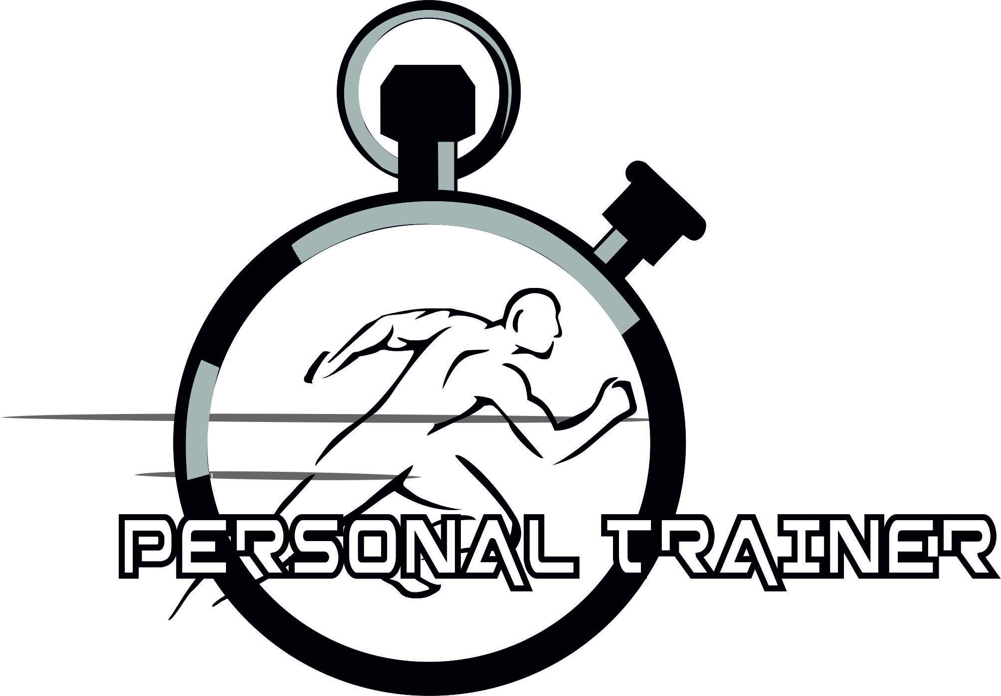 hyvä personal trainer